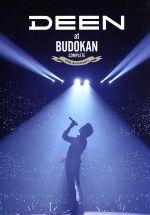 【中古】 DEEN at BUDOKAN~20th Anniversary~COMPLETE(Blu-ray Disc) /DEEN 【中古】afb