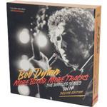 【中古】 モア・ブラッド、モア・トラックス(デラックス版)(完全生産限定盤)(6Blu-spec CD2) /ボブ・ディラン 【中古】afb
