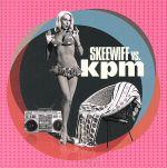 中古 有名な SKEEWIFF 無料サンプルOK VS. KPM afb スキーウィッフ