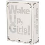 【中古】 Wake Up,Girls! Blu-ray BOX(Blu-ray Disc) /(オムニバス),Green Leaves(原作、脚本),吉岡茉祐(島田 【中古】afb