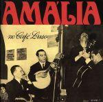 中古 驚きの価格が実現 カフェ ルーゾのアマリア アマリア お気に入 ロドリゲス afb