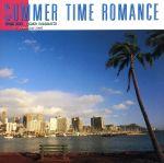 角松敏生 On The City Shore USED [Audio CD] 【送料無料】 カドマツトシキ