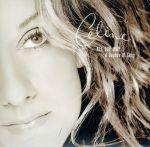 【中古】 ザ・ベリー・ベスト(SACD) <SACD> /セリーヌ・ディオン 【中古】afb