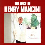 中古 ベスト 贈答 オブ 新作アイテム毎日更新 ヘンリー マンシーニ afb