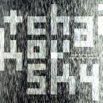送料0円 中古 ☆送料無料☆ 当日発送可能 コンピュータサウンドによる チャイコフスキー:ピアノ協奏曲 春口巌 インストゥルメンツ ヴィエナ afb