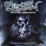 【中古】 BUSIN~WIZARDRY ALTERNATIVE~オリジナルサウンドトラック /ゲームミュージック 【中古】afb