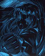 【中古】 盾の勇者の成り上がり Blu-ray BOX 3巻(Blu-ray Disc) /アネコユサギ(原作),弥南せいら(原作イラスト),石川界人(岩谷尚文), 【中古】afb