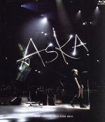 【中古】 ASKA CONCERT TOUR 2009 WALK(Blu-ray Disc) /ASKA 【中古】afb