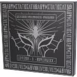 【中古】 LEGEND - S - BAPTISM XX -(THE ONE限定版)(Blu-ray Disc+2CD) /BABYMETAL 【中古】afb