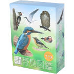【中古】 新 野鳥図鑑 Blu-ray BOX(Blu-ray Disc) /(趣味/教養) 【中古】afb