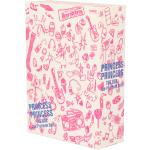 【中古】 PRINCESS PRINCESS THE BOX-The Platinum Days- /PRINCESS PRINCESS 【中古】afb