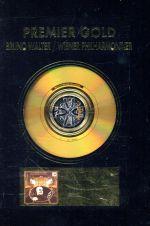 中古 モーツァルト:交響曲第25番 第40番 ブルーノ ワルター afb ウィーン フィルハーモニー管弦楽団 実物 通信販売
