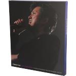 【中古】 LAST COUNTDOWN-10 YEARS OF BUDOKAN 1999-2008 MEMORIAL DVD-BOX- /藤井フミヤ 【中古】afb