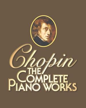 最新作の CD 『ショパン・ピアノ大全集』 CD-BOX(16枚組), 宝塚市 e91671db