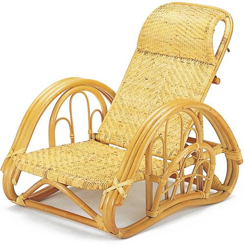 送料無料 籐リクライニング座椅子 a112 籐家具 籐 ラタン家具 ラタン 椅子 イス いす チェアー チェア 籐の椅子 リクライニングチェア 折りたたみ 折り畳みチェア 折りたたみリクライニングチェア リラックスチェア パーソナルチェア アームチェア 肘掛け椅子 寝椅子