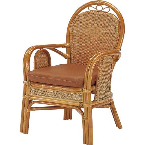 送料無料 籐業務用ダイニングチェア arf10 籐家具 籐 ラタン家具 ラタン 椅子 イス いす チェアー チェア ダイニングチェアー ダイニングチェア 食卓椅子 パーソナルチェア アームチェア アームチェアー 肘掛け椅子 一人がけ椅子 一人がけチェア 一人掛け椅子 一人用椅子