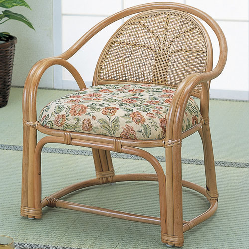 送料無料 籐アームチェア ハイ bl110 籐家具 籐 ラタン家具 ラタン 椅子 チェア チェアー 一人掛け 1人 一人がけチェア 1人掛けチェア 一人がけ椅子 藤の椅子 一人椅子 一人掛け椅子 籐椅子 ラタンチェア 肘付き 木製椅子 木製チェア 一人がけ椅子 一人がけチェア