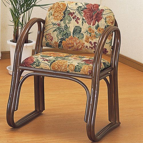 送料無料 籐アームチェア ハイ s106b 籐家具 籐 ラタン家具 ラタン 椅子 チェア チェアー 一人掛け 1人 一人がけチェア 1人掛けチェア 一人がけ椅子 藤の椅子 一人椅子 一人掛け椅子 籐椅子 ラタンチェア 肘付き 木製椅子 木製チェア 一人がけ椅子 一人がけチェア