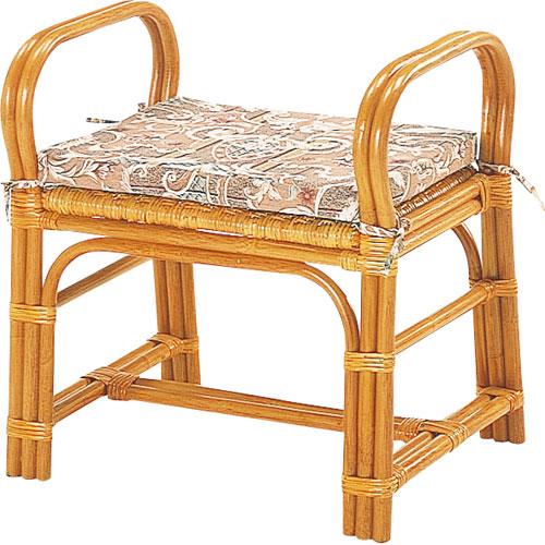 アジアン チェア スツール ラタン家具 木製丸椅子 木製チェアー ラタン 木製椅子 籐椅子 椅子 丸 補助椅子 いす 木製の椅子 イス 送料無料 ラタンチェア 籐 丸スツール s44b カバー付き 木製 ラタンスツール チェアー 籐家具 丸椅子 籐の椅子 籐スツール ラウンドスツール