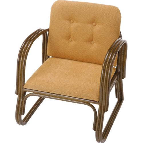 送料無料 籐アームチェア ミドル s222b 籐家具 籐 ラタン家具 ラタン 椅子 チェア チェアー 一人掛け 1人 一人がけチェア 1人掛けチェア 一人がけ椅子 藤の椅子 一人椅子 一人掛け椅子 籐椅子 ラタンチェア 肘付き 木製椅子 木製チェア 一人がけ椅子 一人がけチェア