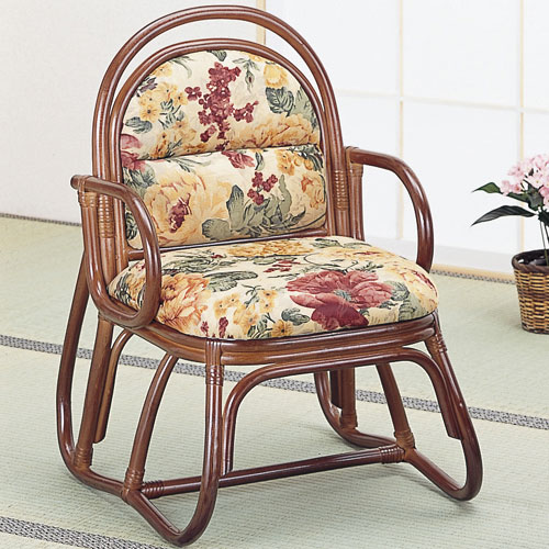 送料無料 籐アームチェア ミドルハイ s51b 籐家具 籐 ラタン家具 ラタン 椅子 チェア チェアー 一人掛け 1人 一人がけチェア 1人掛けチェア 一人がけ椅子 藤の椅子 一人椅子 一人掛け椅子 籐椅子 ラタンチェア 肘付き 木製椅子 木製チェア 一人がけ椅子 一人がけチェア