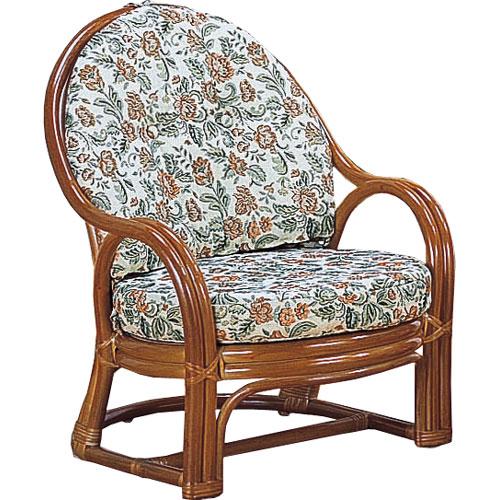 送料無料 籐アームチェア ロー s571 籐家具 籐 ラタン家具 ラタン 椅子 チェア チェアー 一人掛け 1人 一人がけチェア 1人掛けチェア 一人がけ椅子 藤の椅子 一人椅子 一人掛け椅子 籐椅子 ラタンチェア 肘付き 木製椅子 木製チェアローチェア ロータイプ 低い