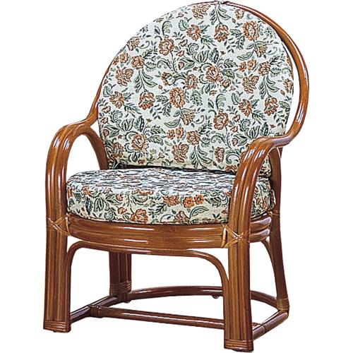 送料無料 籐アームチェア ミドル s572 籐家具 籐 ラタン家具 ラタン 椅子 チェア チェアー 一人掛け 1人 一人がけチェア 1人掛けチェア 一人がけ椅子 藤の椅子 一人椅子 一人掛け椅子 籐椅子 ラタンチェア 肘付き 木製椅子 木製チェア 一人がけ椅子 一人がけチェア
