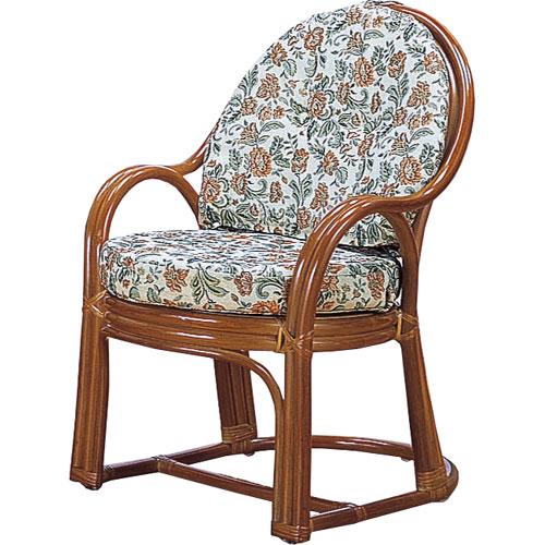 送料無料 籐アームチェア ハイ s573 籐家具 籐 ラタン家具 ラタン 椅子 チェア チェアー 一人掛け 1人 一人がけチェア 1人掛けチェア 一人がけ椅子 藤の椅子 一人椅子 一人掛け椅子 籐椅子 ラタンチェア 肘付き 木製椅子 木製チェア 一人がけ椅子 一人がけチェア