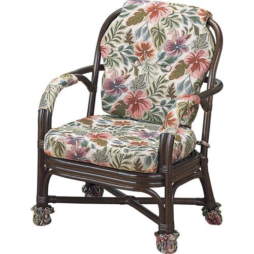 送料無料 籐アームチェア ロー s656b 籐家具 籐 ラタン家具 ラタン 椅子 チェア チェアー 一人掛け 1人 一人がけチェア 1人掛けチェア 一人がけ椅子 藤の椅子 一人椅子 一人掛け椅子 籐椅子 ラタンチェア 肘付き 木製椅子 木製チェアローチェア ロータイプ