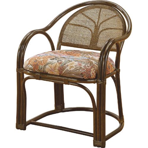 送料無料 籐アームチェア スーパーハイ tk120 籐家具 籐 ラタン家具 ラタン 椅子 チェア チェアー 一人掛け 1人 一人がけチェア 1人掛けチェア 一人がけ椅子 藤の椅子 一人椅子 一人掛け椅子 籐椅子 ラタンチェア 肘付き 木製椅子 木製チェア 一人がけ椅子 一人がけチェア