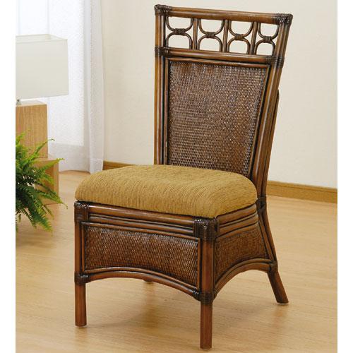 送料無料 籐業務用ダイニングチェア u1002 籐家具 籐 ラタン家具 ラタン 椅子 イス いす チェアー チェア ダイニングチェアー ダイニングチェア 食卓椅子 パーソナルチェア アームチェア アームチェアー 肘掛け椅子 一人がけ椅子 一人がけチェア 一人掛け椅子 一人用椅子
