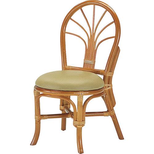 送料無料 籐業務用ダイニングチェア u31 籐家具 籐 ラタン家具 ラタン 椅子 イス いす チェアー チェア ダイニングチェアー ダイニングチェア 食卓椅子 パーソナルチェア ラタンチェア 一人がけ椅子 一人がけチェア 一人掛け椅子 一人用椅子 業務用家具 業務用椅子