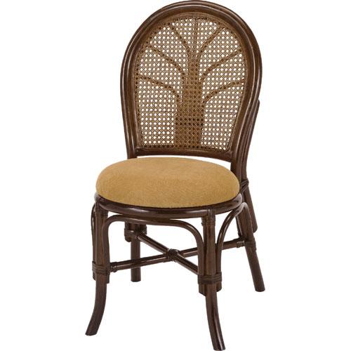 送料無料 籐業務用ダイニングチェア u93b 籐家具 籐 ラタン家具 ラタン 椅子 イス いす チェアー チェア ダイニングチェアー ダイニングチェア 食卓椅子 パーソナルチェア ラタンチェア 一人がけ椅子 一人がけチェア 一人掛け椅子 一人用椅子 一人椅子 一人用チェア
