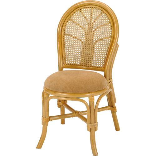 送料無料 籐業務用ダイニングチェア u95 籐家具 籐 ラタン家具 ラタン 椅子 イス いす チェアー チェア ダイニングチェアー ダイニングチェア 食卓椅子 パーソナルチェア ラタンチェア 一人がけ椅子 一人がけチェア 一人掛け椅子 一人用椅子 一人椅子 一人用チェア