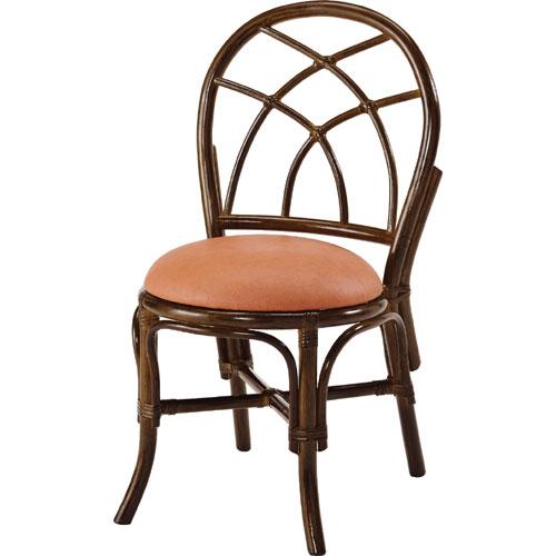 送料無料 籐業務用ダイニングチェア u99b 籐家具 籐 ラタン家具 ラタン 椅子 イス いす チェアー チェア ダイニングチェアー ダイニングチェア 食卓椅子 パーソナルチェア ラタンチェア 一人がけ椅子 一人がけチェア 一人掛け椅子 一人用椅子 一人椅子 一人用チェア