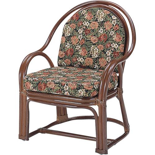 送料無料 籐アームチェア y1000c 籐家具 籐 ラタン家具 ラタン ラタン製 椅子 チェア チェアー 一人掛け 1人 一人がけチェア 1人掛けチェア 一人がけ椅子 藤の椅子 一人椅子 一人掛け椅子 籐椅子 ラタンチェア 肘付き 木製椅子 木製 木製チェア 一人がけ椅子 一人がけチェア