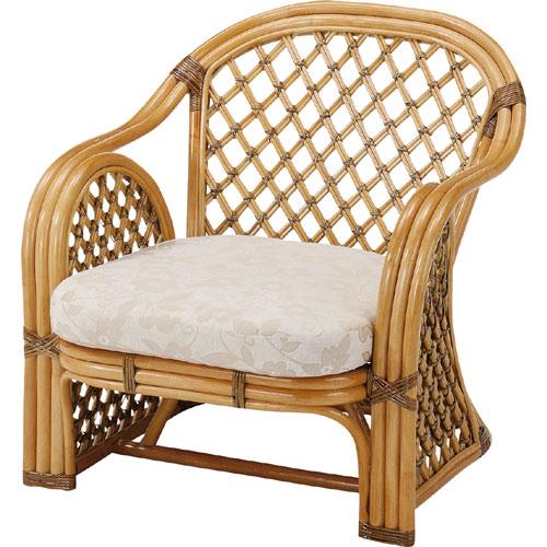 送料無料 1人掛け籐ソファ 幅75cm y151 籐家具 籐 ラタン家具 ラタン ラタン製 椅子 チェア ソファー ソファ 一人掛け 1人 ソファチェア 一人がけチェア 一人掛けソファー 1人掛けチェア 一人がけ椅子 藤の椅子 一人椅子 一人掛け椅子 籐椅子 ラタンチェア 肘付き