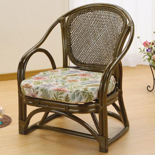 送料無料 籐アームチェア y41b 籐家具 籐 ラタン家具 ラタン 椅子 チェア チェアー 一人掛け 1人 一人がけチェア 1人掛けチェア 一人がけ椅子 藤の椅子 一人椅子 一人掛け椅子 籐椅子 ラタンチェア 肘付き 木製椅子 木製 木製チェア 一人がけ椅子 一人がけチェア 一人暮らし
