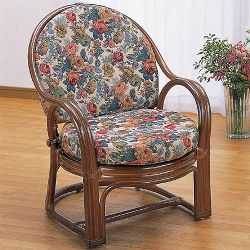 送料無料 籐アームチェア y460b 籐家具 籐 ラタン家具 ラタン 椅子 チェア チェアー 一人掛け 1人 一人がけチェア 1人掛けチェア 一人がけ椅子 藤の椅子 一人椅子 一人掛け椅子 籐椅子 ラタンチェア 肘付き 木製椅子 木製 木製チェア 一人がけ椅子 一人がけチェア 一人暮らし