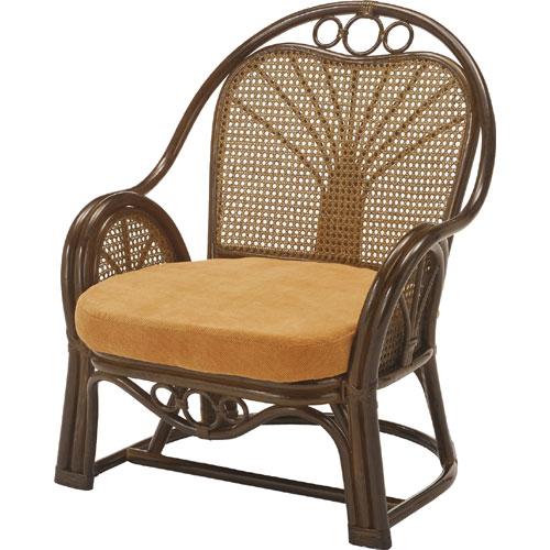 送料無料 籐アームチェア y47b 籐家具 籐 ラタン家具 ラタン 椅子 チェア チェアー 一人掛け 1人 一人がけチェア 1人掛けチェア 一人がけ椅子 藤の椅子 一人椅子 一人掛け椅子 籐椅子 ラタンチェア 肘付き 木製椅子 木製 木製チェア 一人がけ椅子 一人がけチェア 一人暮らし