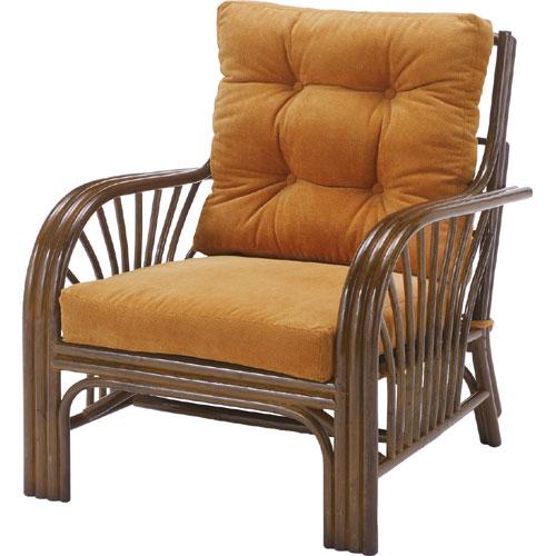 送料込 籐家具 籐 ラタン家具 ラタン ラタン製 椅子 人気 チェア 安全 ソファー ソファ 一人掛け 1人 ソファチェア 一人がけチェア 一人掛け椅子 1人掛け籐ソファ 籐椅子 一人がけ椅子 一人掛けソファー 送料無料 ラタンチェア 幅70cm 1人掛けチェア y631b 一人椅子 肘付き 藤の椅子