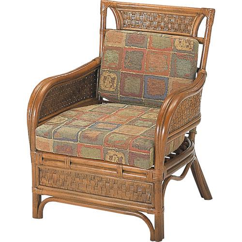 送料無料 1人掛け籐ソファ 幅66cm y702 籐家具 籐 ラタン家具 ラタン ラタン製 椅子 チェア ソファー ソファ 一人掛け 1人 ソファチェア 一人がけチェア 一人掛けソファー 1人掛けチェア 一人がけ椅子 藤の椅子 一人椅子 一人掛け椅子 籐椅子 ラタンチェア 肘付き