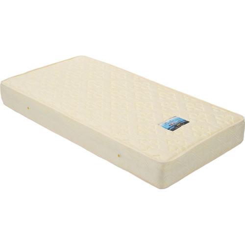 送料無料 スプリングマットレス(ボンネルコイル) シングル 22cm厚 y917 マットレスのみ シングルベッド ベット ベット スプリング シングル ボンネルコイル ボンネルコイルマットレス ボンネルマットレス ボンネルスプリング ボンネルコイルスプリング
