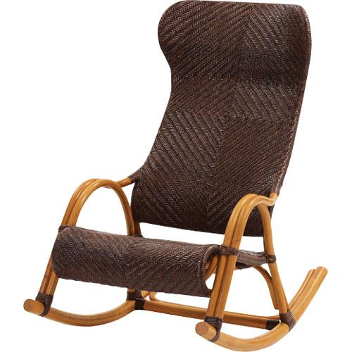 送料無料 籐ロッキングチェア c100cb 籐家具 籐 ラタン家具 ラタン ラタン製 椅子 チェア チェアー ロッキング ロッキングチェアー ロッキングチェア 一人掛け 1人 ソファチェア 一人がけチェア チェアソファ 1人掛けチェア 一人がけ椅子 藤の椅子 一人掛け椅子 籐椅子