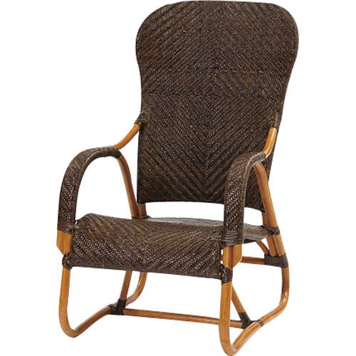 送料無料 籐ハイバックアームチェア c111cb 籐家具 籐 ラタン家具 ラタン ラタン製 椅子 チェア ソファー ソファ 一人掛け 1人 ソファチェア 一人がけチェア チェアソファ 1人掛けチェア 一人がけ椅子 藤の椅子 一人椅子 一人掛け椅子 籐椅子 ラタンチェア