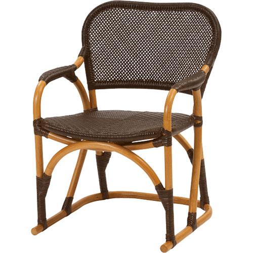 送料無料 籐アームチェア c117cb 籐家具 籐 ラタン家具 ラタン ラタン製 椅子 チェア チェアー イス いす ラタンチェア 籐椅子 一人掛け 1人 一人がけチェア チェアソファ 1人掛けチェア 一人がけ椅子 藤の椅子 一人椅子 一人掛け椅子 肘掛け アジアン