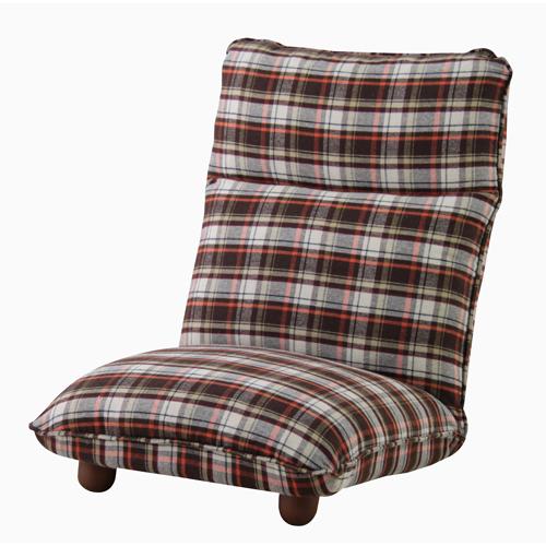 数量限定セール  完成品 1人掛け リクライニングソファ チェアー ロータイプ 幅57cm イス 布張 椅子 カレン ブラウン ソファ ソファー 一人掛けソファ 一人掛けソファー 1人掛けソファ 一人掛け 1人用 1P 椅子 イス いす チェア チェアー ソファチェア リビング インテリア おしゃれ フロアチェア lss-13br, R&Bミニカー:39b1f594 --- rekishiwales.club