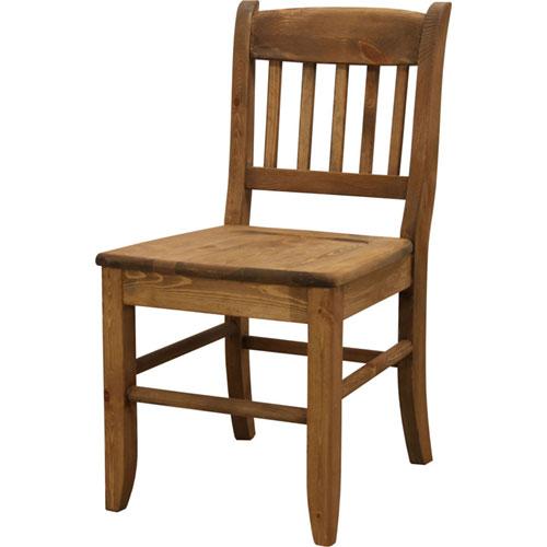 完成品 木製ダイニングチェア インテリア ダイニング 木製チェア フォレ【2個セット】 ダイニングチェア イス 椅子 いす チェア チェアー ダイニングチェアー 天然木 おしゃれ 木製ダイニング 食卓 食卓椅子 シンプル カフェ カフェチェア ナチュラル リビング cfs-510