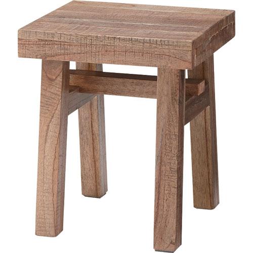ダイニングスツール 天然木 木製 スツール ダイニング サラン 木製ダイニングスツール 木製スツール 木製チェア いす 椅子 イス チェア チェアー 天然木スツール 食卓椅子 素朴 シンプル ダイニングチェア 木製ダイニングチェア ダイニングチェアー インテリア nw-727