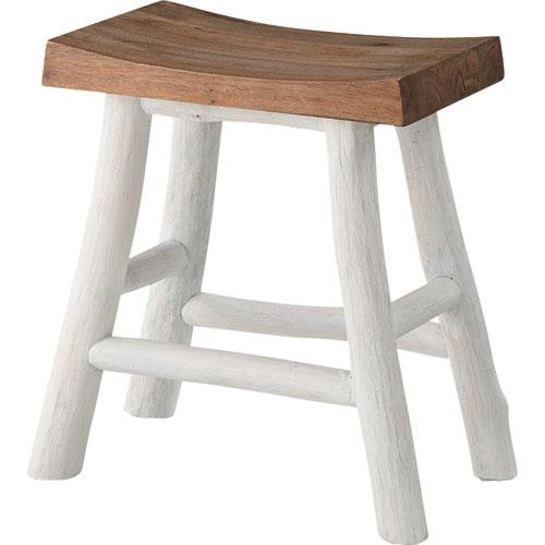 完成品 スツール 木製 天然木 サラン ツートンカラー 木製ダイニングスツール 木製スツール 木製チェア いす 椅子 イス チェア チェアー 天然木スツール 食卓椅子 素朴 シンプル ダイニングチェア 木製ダイニングチェア ダイニングチェアー インテリア かわいい nw-729